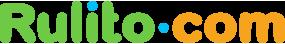 Rulito.com Logo